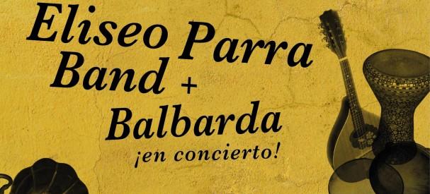 cartel+A3_concierto+TUNUNTUNUMBA-3